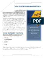 K09273_Understanding Your Change Archetype.pdf