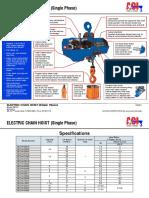 SECH_Brochure.pdf