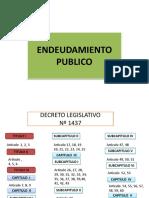 Administracion Publica (1)