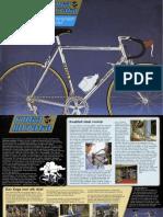 Koga Brochure 1984