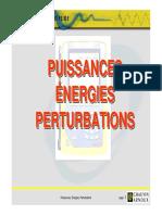 Puiss Energ Pert v7