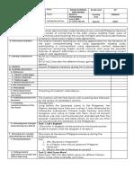 GRADE 7- JUNE 4 PHILIPPINE LITERATURE.docx
