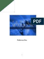 Pahlawan_Doa.pdf