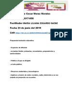 MerazMorales_JulioCesar_M08S1AI2.docx