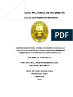 rivera_ed.pdf