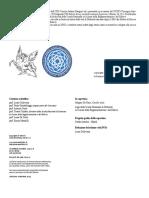 La_volta_a_ombrello_della_Cappella_Pazzi.pdf
