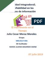 MerazMorales_JulioCesar_M08S3AI5.docx