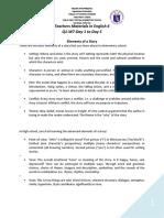 Q1-W7 (Teachers Materials).docx
