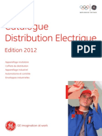 Cat Distr Elec AFR2012 final.pdf