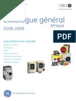 Cat Automatisme et controle Afrique.pdf
