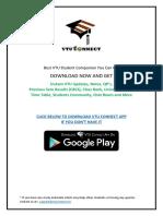 15CV33.pdf