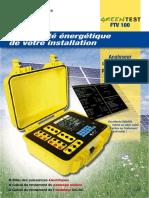 DC F FTV100.pdf