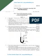 193629924-Fluid-Mechanics-July-2013.pdf