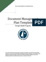 DocumentMangementPlan[1].docx