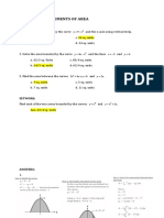 FOR-VERTICAL-ELEMENTS-OF-AREA-FKMDC.docx