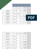 PRICE LIST LAST UPDATE 2-08-2017.pdf