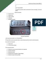 11 interruptor payload830acVVV