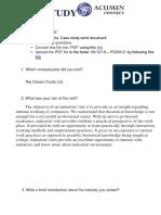 1801188 - PGDM_D_ Raj Classics.docx