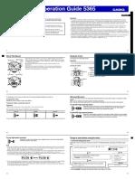 @Casio Protrek qw5365 (1).pdf