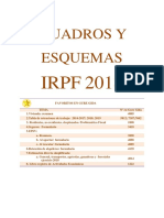 2018 Manual de Cuadros IRPF 2018-DFB