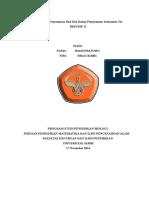 Memahami_Penyusunan_Kisi-Kisi_Dalam_Peny.doc