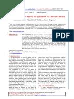 Jurnal Tanatology-dikonversi.docx