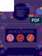 Muscle Tissues.pptx