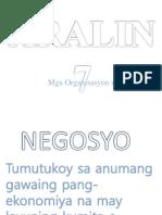321982280-Mga-Organisasyon-ng-Negosyo.pptx