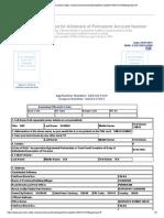 smita.pdf