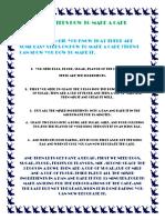 EASY STEPS HOW TO MAKE A CAKE.docx