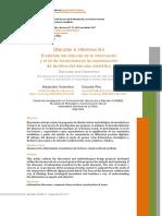 Valentino.Fino - El estatuto del discurso de la información.pdf