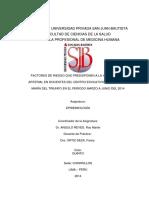 307996271-Trabajo-Finaljgyhjgyjyjyjkuk.pdf