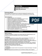 02_10-motherboards.pdf