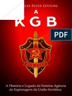 A KGB.pdf
