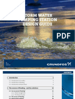 260176721-Storm-Water-Pump-Station-Design-Guide.pdf