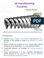 thread manufacturing processes.pdf