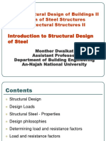 Steel_Ch1 - Introduction.ppt