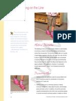 namc-montessori-early-childhood-practical-life-sample.pdf