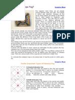 kalsarpa.pdf