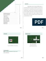 VMaCT User Manual.docx