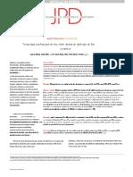 ARTICULO CARILLAS.en.es.pdf