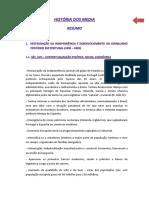 História Dos Media - José Pedro Sousa