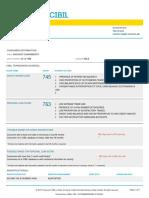 ReportPdfResponseServlet.pdf