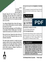 2013-mitsubishi-outlander-36837.pdf