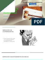 FIGURAS LEGALES