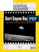 National Geographic - Temmuz 2019-byZEN.pdf