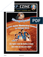 KP EZine_83_December_2013.pdf