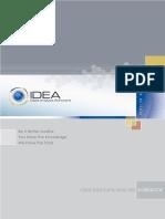 Idea Workbook a4