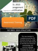 PENGENALAN-MS-ISO-9001-2015.pdf