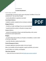 Emp Tech Notes